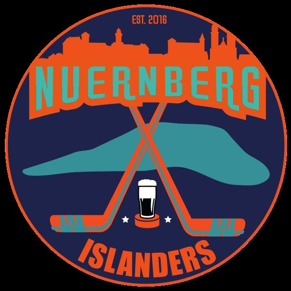 Nürnberg Islanders e.V.