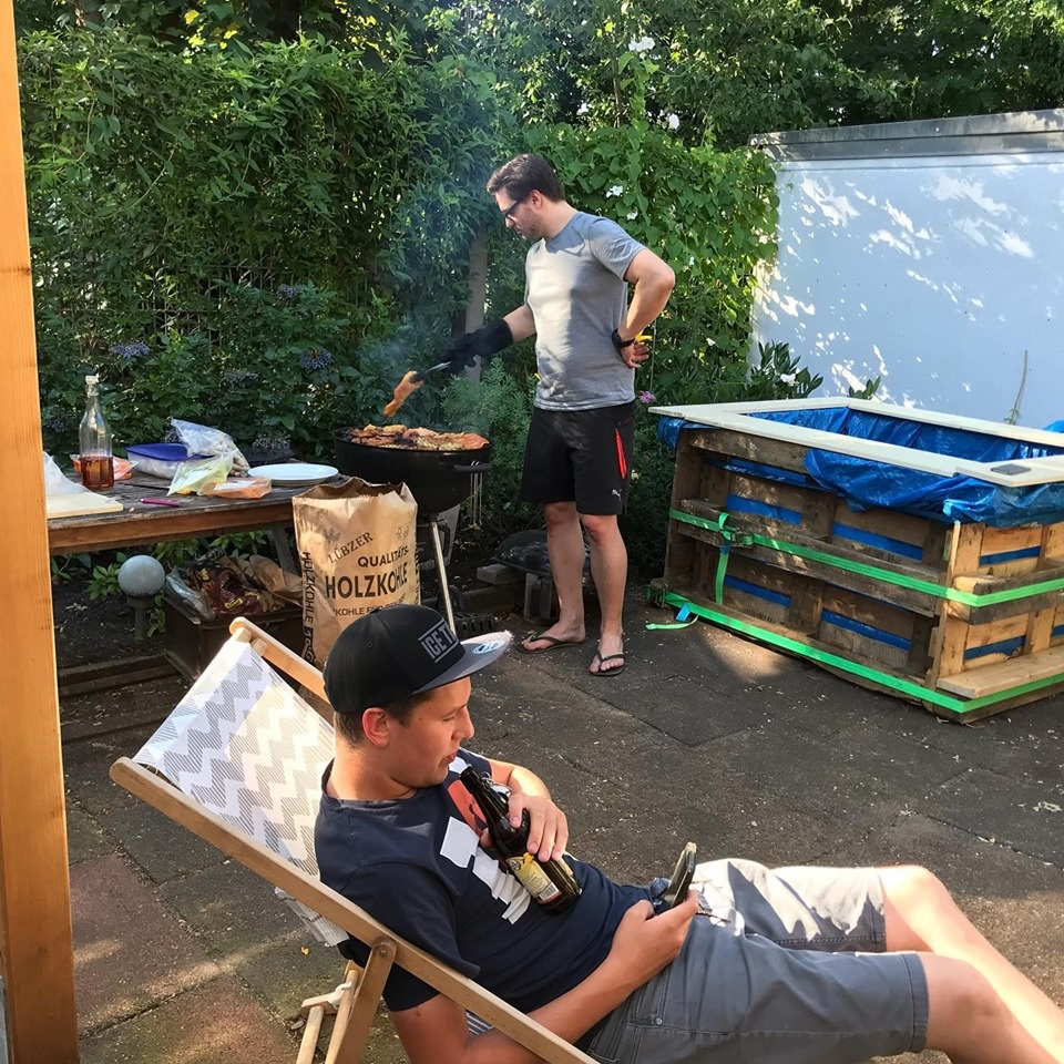 Grillabend20190628-1