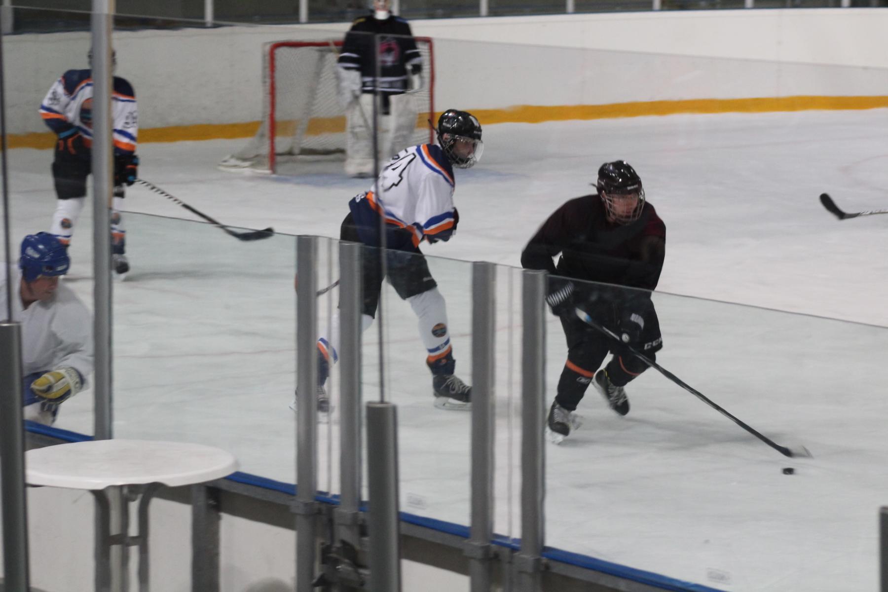 IslandersVSFlames20092019 (61)