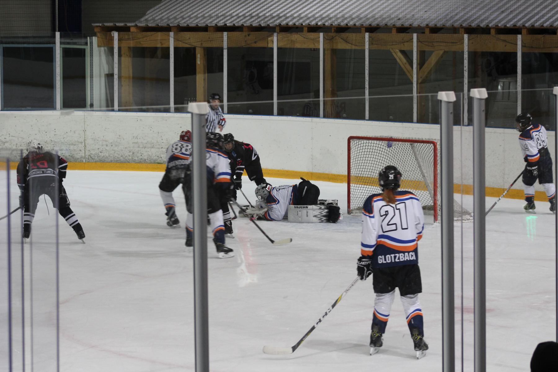 IslandersVSFlames20092019 (65)