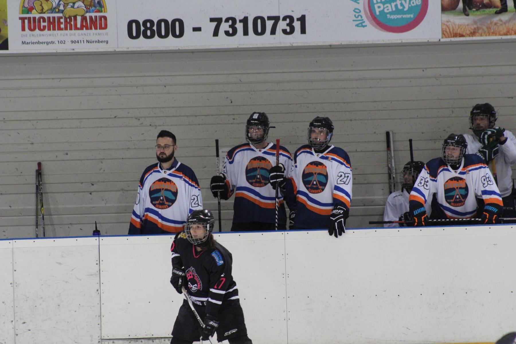 IslandersVSFlames20092019 (67)