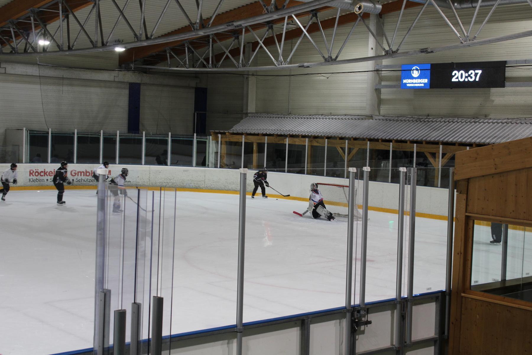 IslandersVSFlames20092019 (72)
