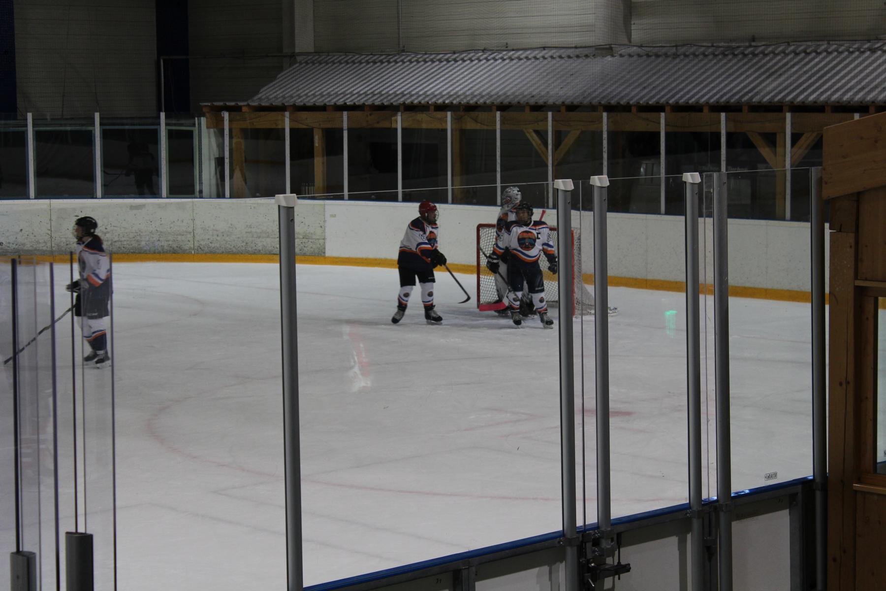 IslandersVSFlames20092019 (74)