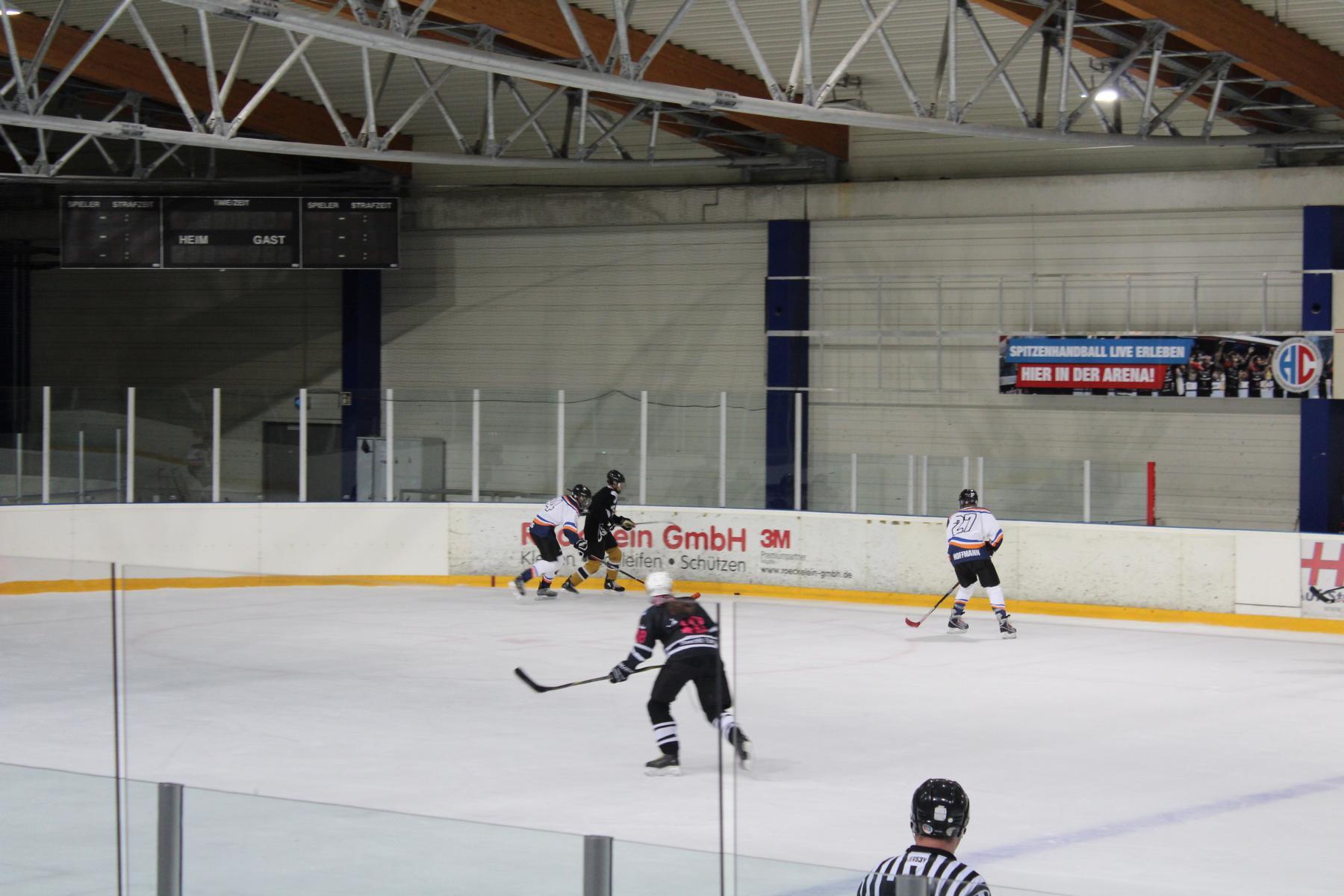 IslandersVSFlames20092019 (76)