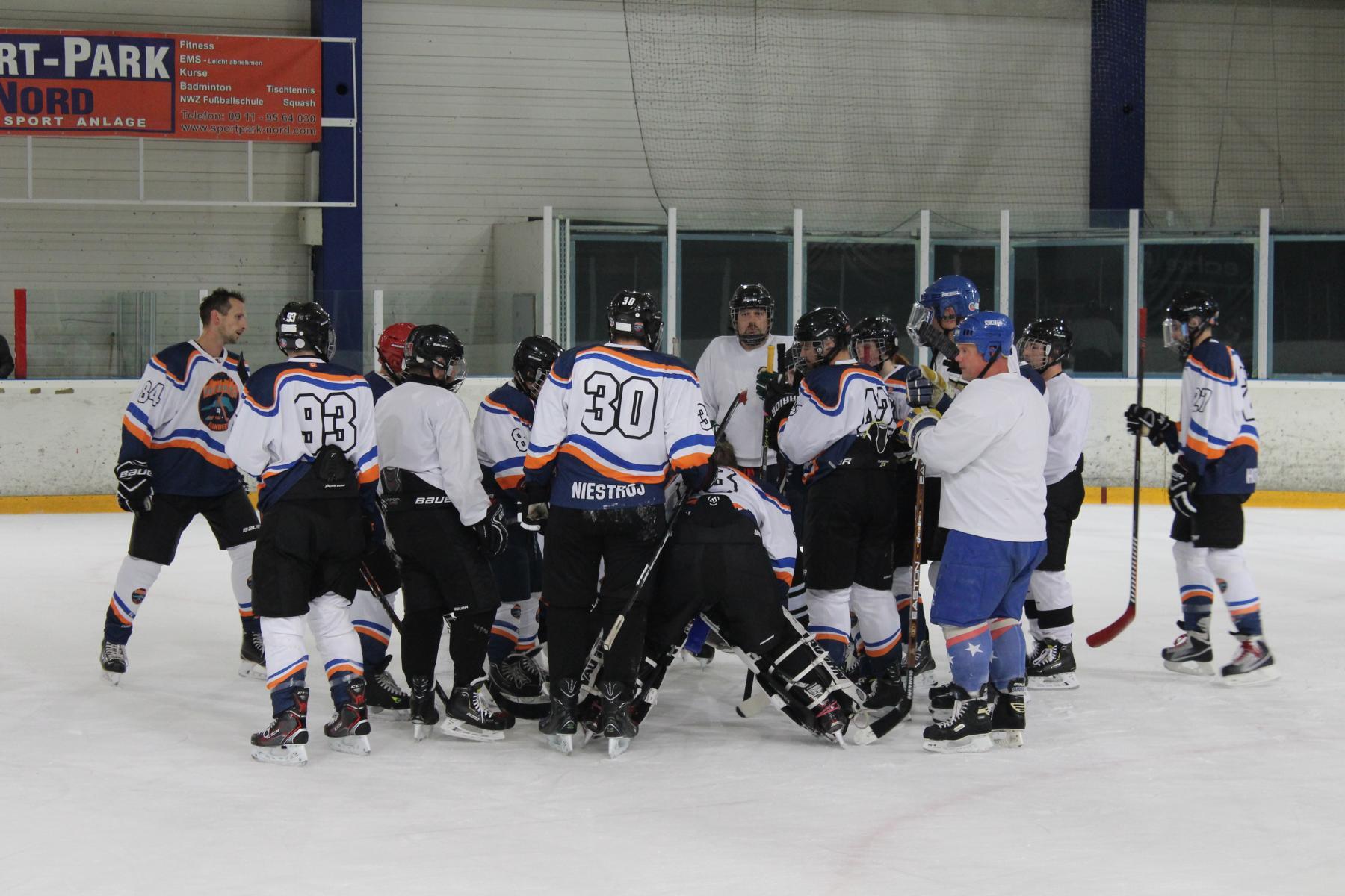 IslandersVSFlames20092019 (82)