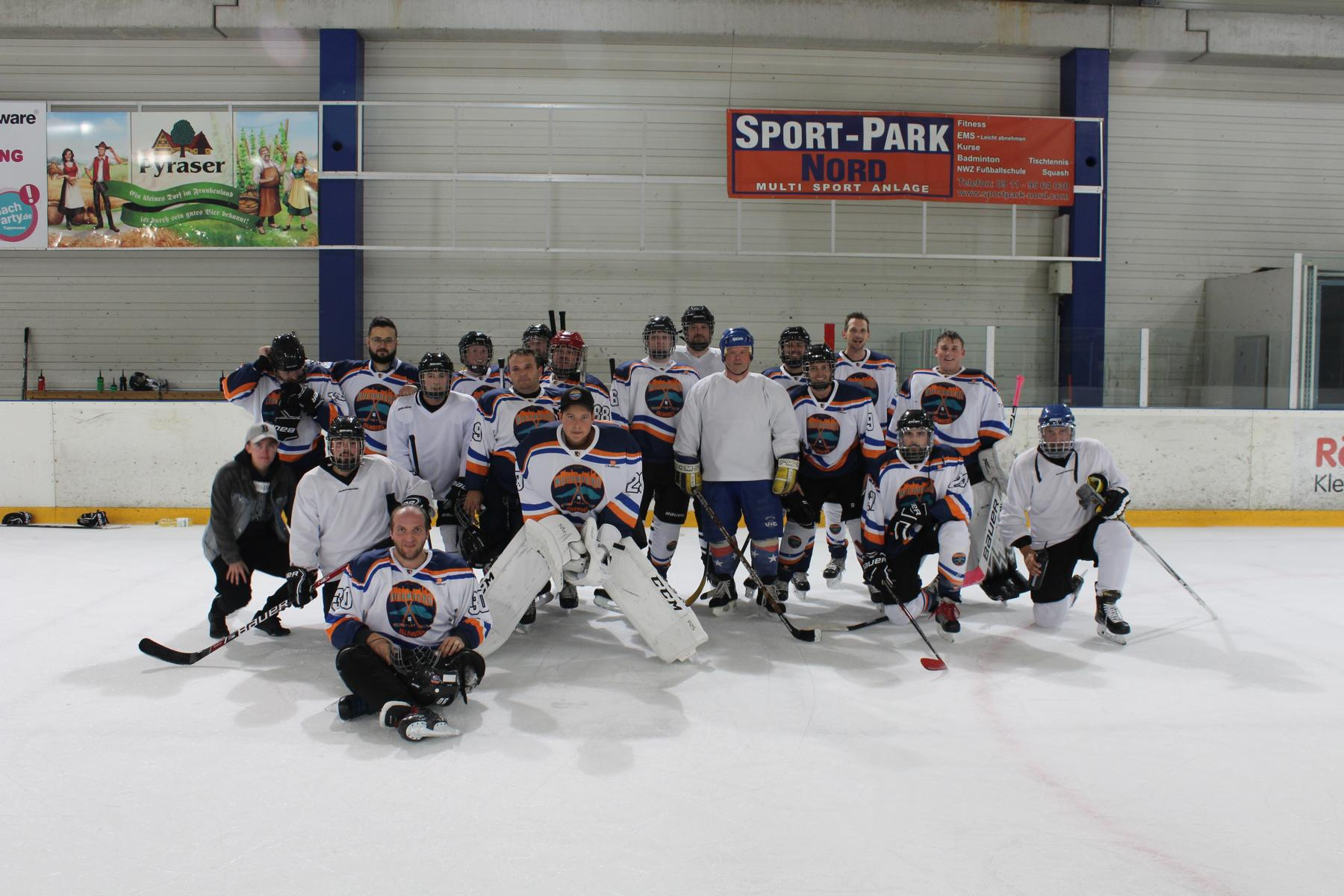 IslandersVSFlames20092019 (84)