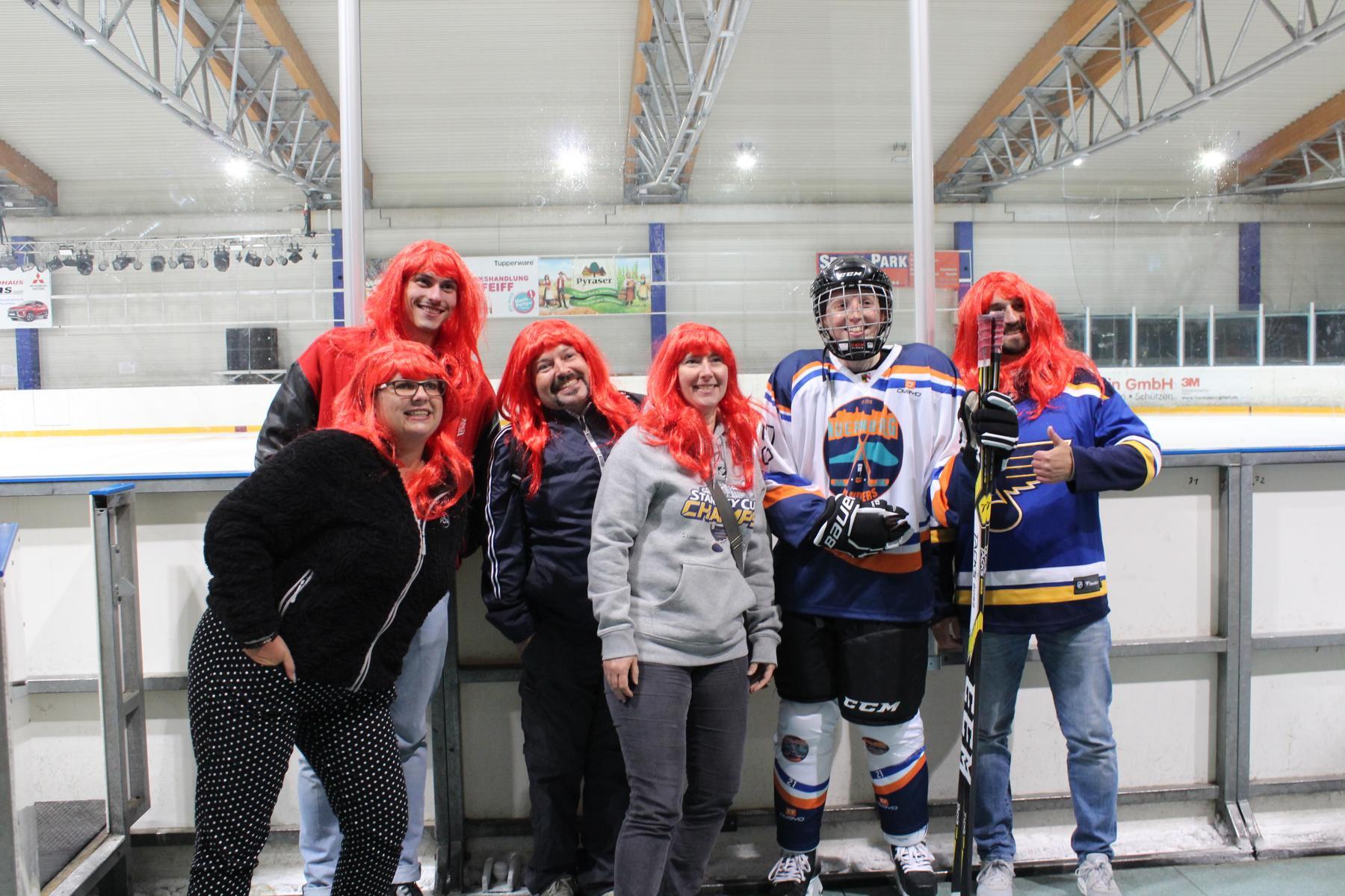 IslandersVSFlames20092019 (85)