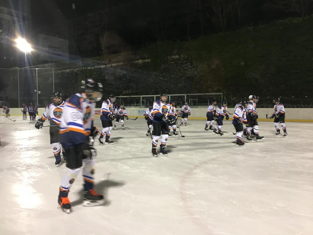 ESV Würzburg VS 14.01.2020 (3)