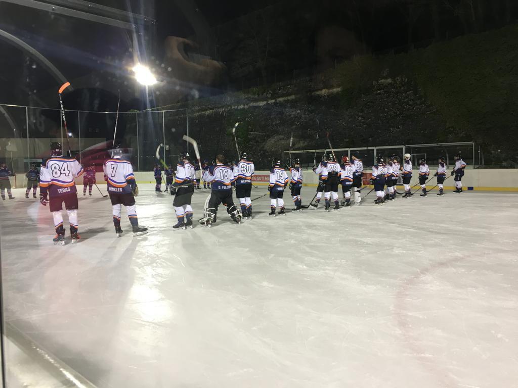 ESV Würzburg VS 14.01.2020 (5)
