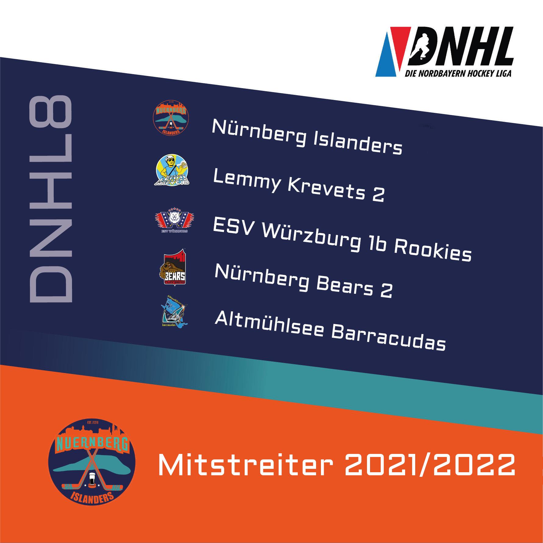 Template_Islanders_DNHL8